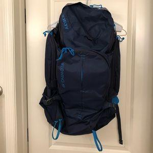 Kelty Bags - Kelty Redwing 50 Hiking Backpack